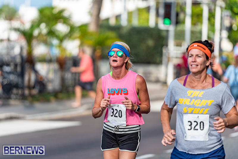 You-Go-Girl-Race-June-9-2019-Bermuda-JS-58