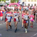 You Go Girl Race June 9 2019 Bermuda JS (59)