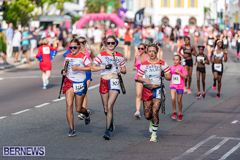 You-Go-Girl-Race-June-9-2019-Bermuda-JS-59