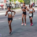 You Go Girl Race June 9 2019 Bermuda JS (60)