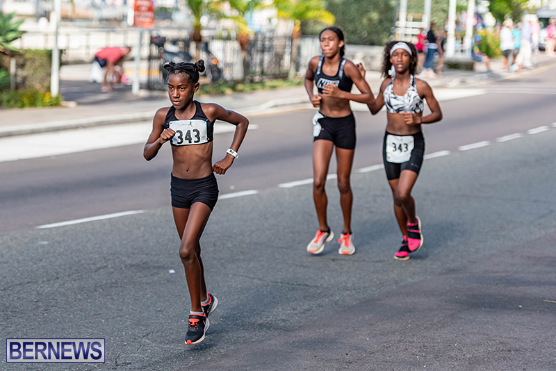 You-Go-Girl-Race-June-9-2019-Bermuda-JS-60