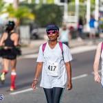You Go Girl Race June 9 2019 Bermuda JS (64)