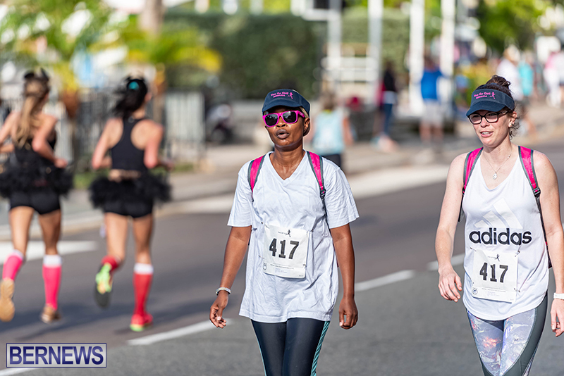 You-Go-Girl-Race-June-9-2019-Bermuda-JS-64