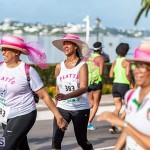 You Go Girl Race June 9 2019 Bermuda JS (67)