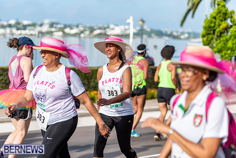 You-Go-Girl-Race-June-9-2019-Bermuda-JS-67