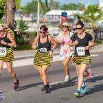 You Go Girl Race June 9 2019 Bermuda JS (69)
