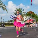You Go Girl Race June 9 2019 Bermuda JS (7)