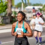 You Go Girl Race June 9 2019 Bermuda JS (70)