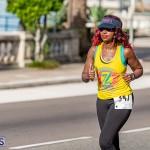 You Go Girl Race June 9 2019 Bermuda JS (71)