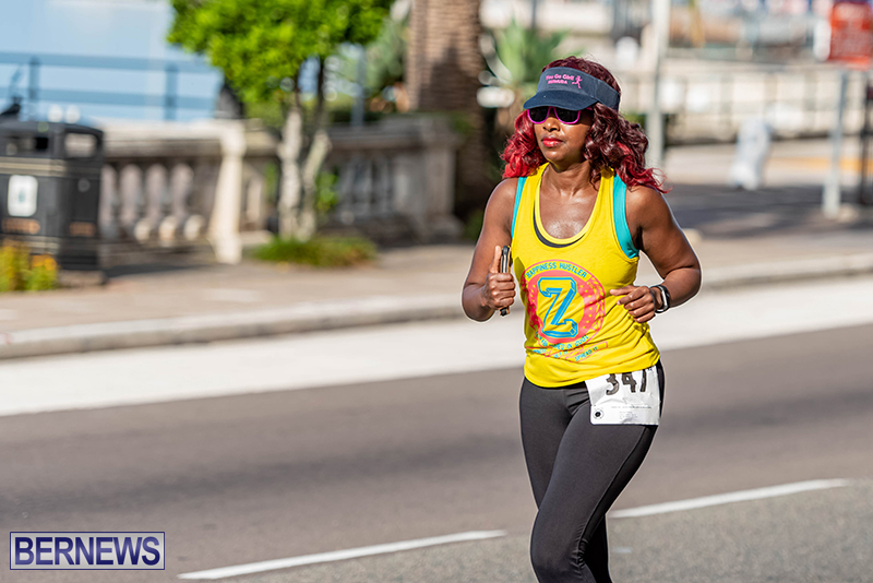 You-Go-Girl-Race-June-9-2019-Bermuda-JS-71