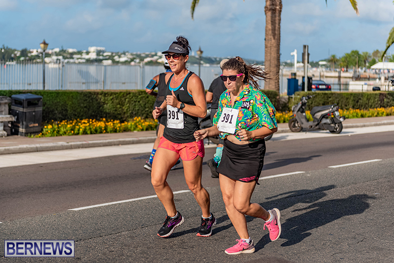 You-Go-Girl-Race-June-9-2019-Bermuda-JS-72