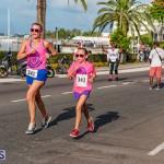 You Go Girl Race June 9 2019 Bermuda JS (74You Go Girl Race June 9 2019 Bermuda JS (74)