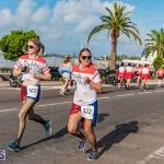 You Go Girl Race June 9 2019 Bermuda JS (75)