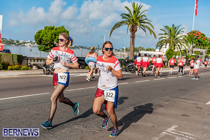 You-Go-Girl-Race-June-9-2019-Bermuda-JS-75