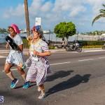 You Go Girl Race June 9 2019 Bermuda JS (76)