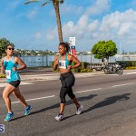 You Go Girl Race June 9 2019 Bermuda JS (77)