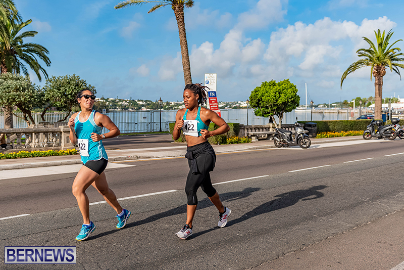 You-Go-Girl-Race-June-9-2019-Bermuda-JS-77