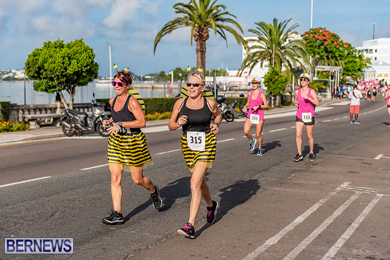 You-Go-Girl-Race-June-9-2019-Bermuda-JS-79