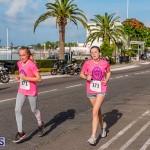 You Go Girl Race June 9 2019 Bermuda JS (80)