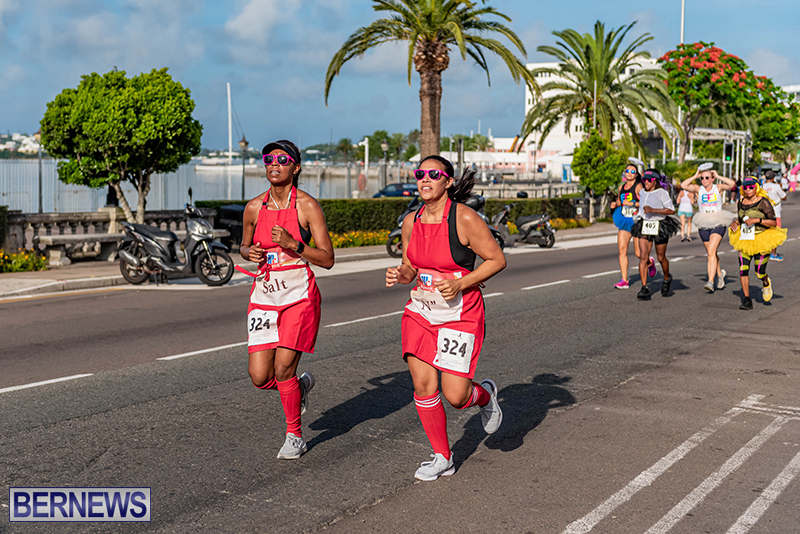 You-Go-Girl-Race-June-9-2019-Bermuda-JS-81