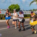 You Go Girl Race June 9 2019 Bermuda JS (82)