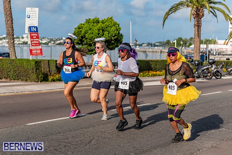 You-Go-Girl-Race-June-9-2019-Bermuda-JS-82