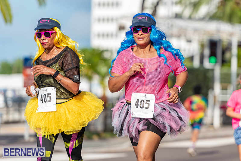 You-Go-Girl-Race-June-9-2019-Bermuda-JS-83