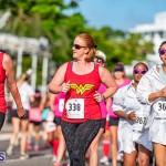 You Go Girl Race June 9 2019 Bermuda JS (85)