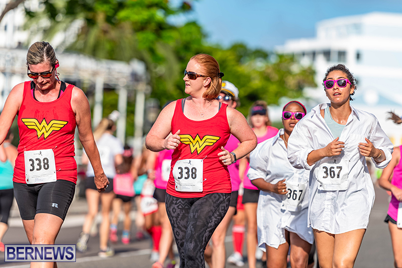 You-Go-Girl-Race-June-9-2019-Bermuda-JS-85