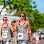 You Go Girl Race June 9 2019 Bermuda JS (86)