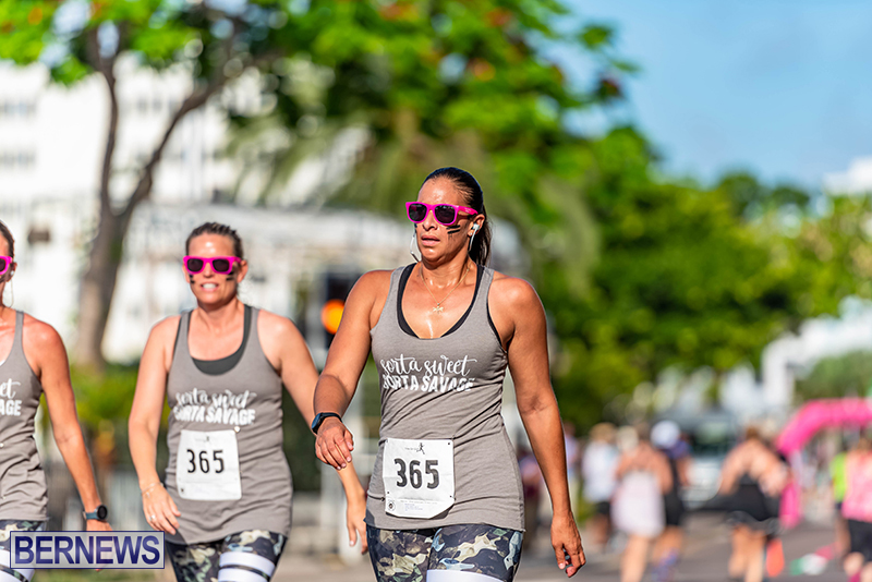 You-Go-Girl-Race-June-9-2019-Bermuda-JS-86