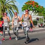 You Go Girl Race June 9 2019 Bermuda JS (87)