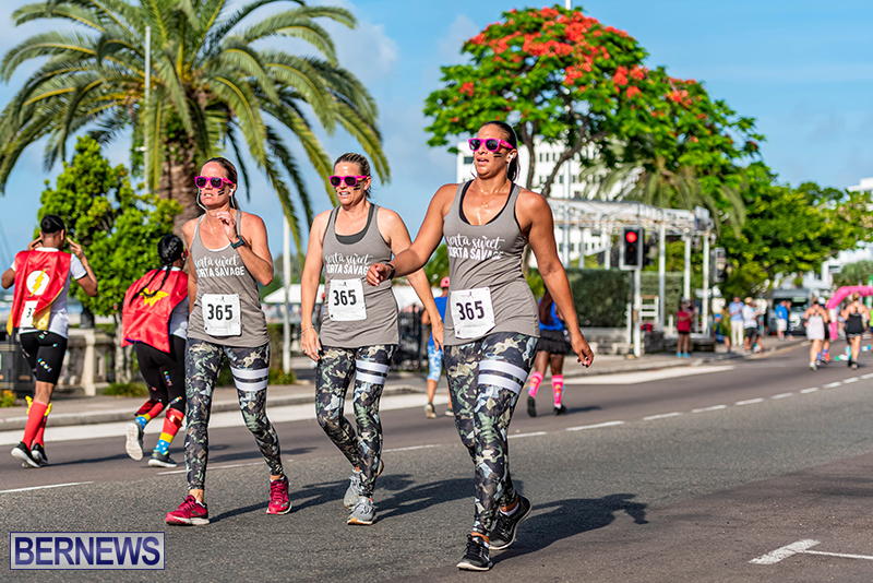 You-Go-Girl-Race-June-9-2019-Bermuda-JS-87
