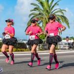 You Go Girl Race June 9 2019 Bermuda JS (89)