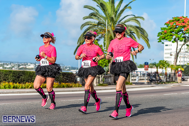 You-Go-Girl-Race-June-9-2019-Bermuda-JS-89