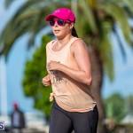 You Go Girl Race June 9 2019 Bermuda JS (90)