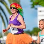You Go Girl Race June 9 2019 Bermuda JS (91)