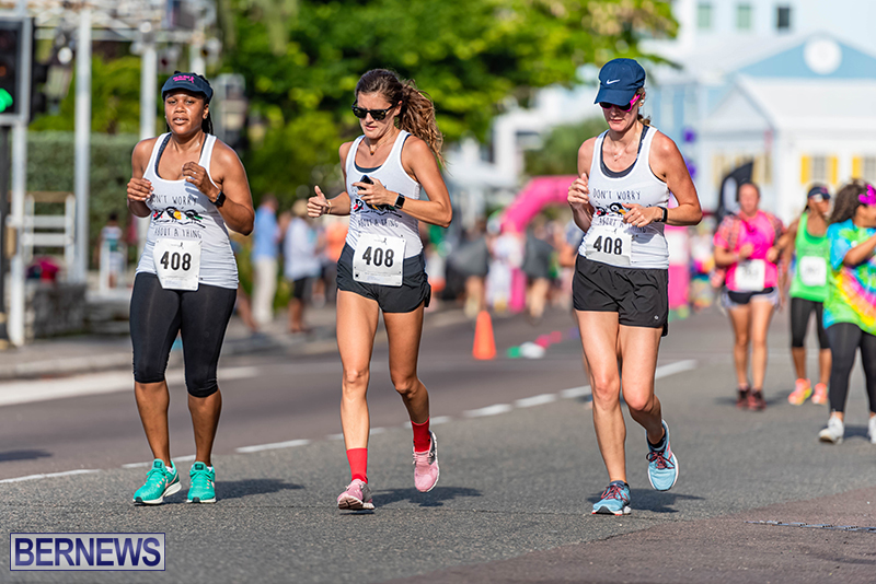 You-Go-Girl-Race-June-9-2019-Bermuda-JS-92