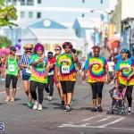 You Go Girl Race June 9 2019 Bermuda JS (93)