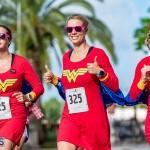 You Go Girl Race June 9 2019 Bermuda JS (94)