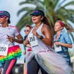 You Go Girl Race June 9 2019 Bermuda JS (95)
