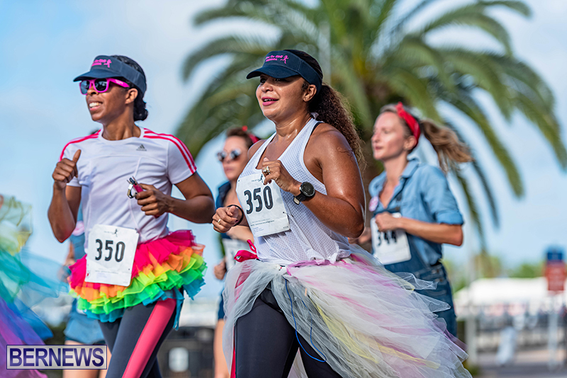 You-Go-Girl-Race-June-9-2019-Bermuda-JS-95