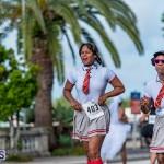 You Go Girl Race June 9 2019 Bermuda JS (96)