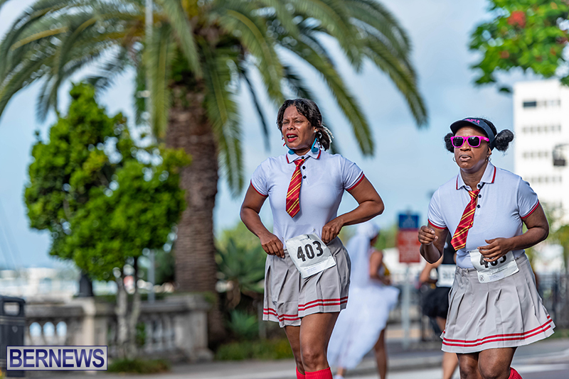 You-Go-Girl-Race-June-9-2019-Bermuda-JS-96