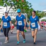 You Go Girl Race June 9 2019 Bermuda JS (97)