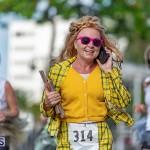 You Go Girl Race June 9 2019 Bermuda JS (99)