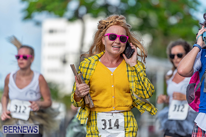 You-Go-Girl-Race-June-9-2019-Bermuda-JS-99