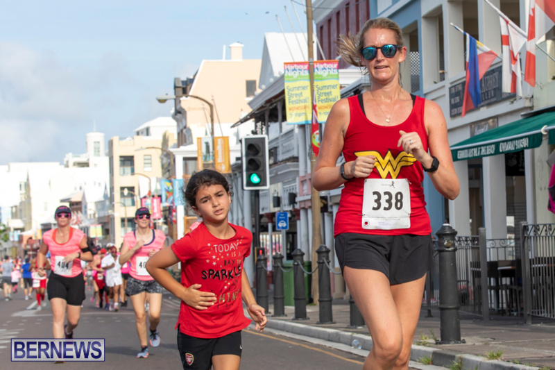 You-Go-Girl-Relay-Race-Bermuda-June-9-2019-5831