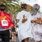 You Go Girl Relay Race Bermuda, June 9 2019-5839