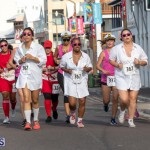 You Go Girl Relay Race Bermuda, June 9 2019-5842